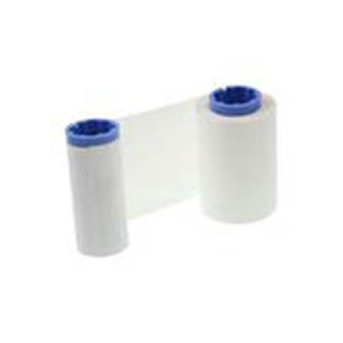 White Resin Ribbon (1000 prints)