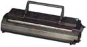Pitney Bowes PB818-6 Black Toner Cartridge (6,600 Pages)