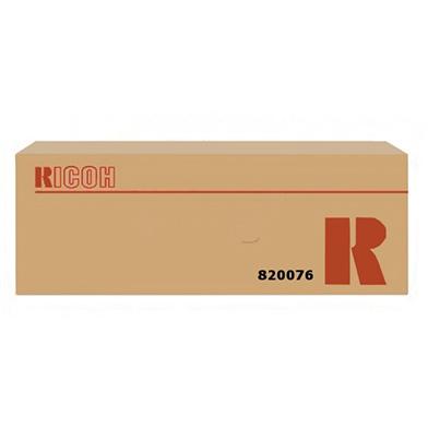 Ricoh 820079 Black Toner Cartridge (36,000 pages)
