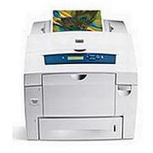 Xerox Phaser 8560DA (PagePack)