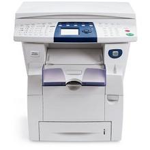 Xerox Phaser 8560MFP/N