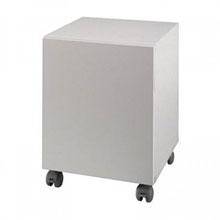 Kyocera 870LD00058 CB-720 Wooden Cabinet