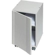 Kyocera 870LD00065 CB-110 Printer Cabinet