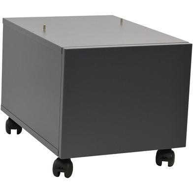 Kyocera 870LD00109 CB-5100L Cabinet (Includes Castors)
