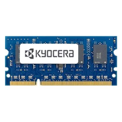 Kyocera 870LM00106 870LM00106 1GB Memory Card