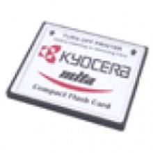 Kyocera 873LM00001 CF-32 32MB Compact Flash Card