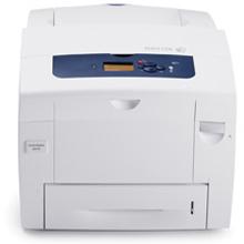 Xerox ColorQube 8870DN (PagePack)
