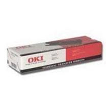 OKI 09002832 Ribbon