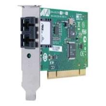 OKI 09004057 IPDS Emulation CD