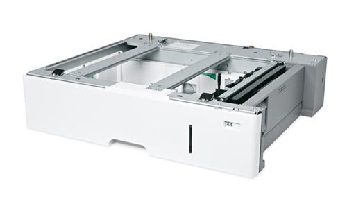 Lexmark 24Z0030 550 Sheet Paper Drawer