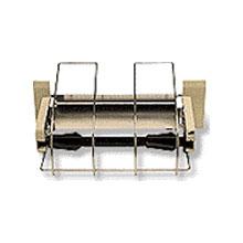 OKI 09400034 Roll Paper Stand Adaptor