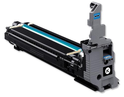Black Print Unit (30,000 pages)