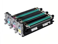 Konica Minolta A0310NH Print Unit Value Kit CMY (30,000 pages)