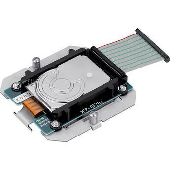 Hard Disk Kit