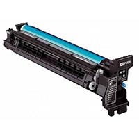 Konica Minolta A0DE03H Black Imaging Unit (120,000 pages)