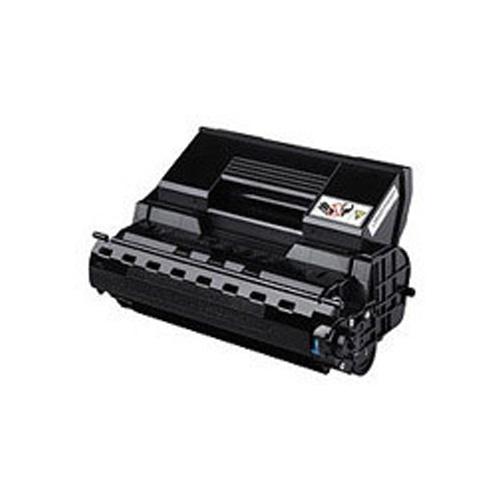 Konica Minolta A0FP021 Toner Cartridge (10,000 pages)