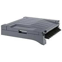 Kyocera 1702MN0UN0 AK-735 Attachment Kit for DF-770(C) or DF-790(C) Finisher
