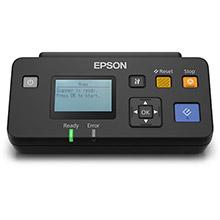 Epson B12B808451BY Network Interface Unit