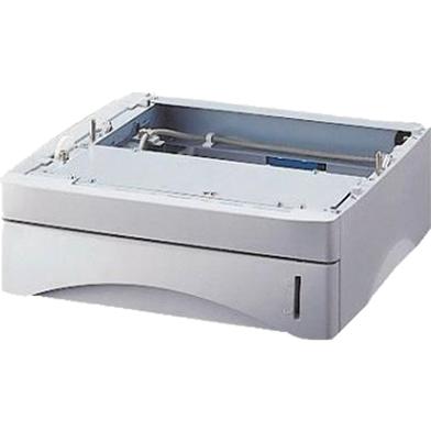 Brother LT400Z1 LT-400 250 Sheet Lower Cassette Tray