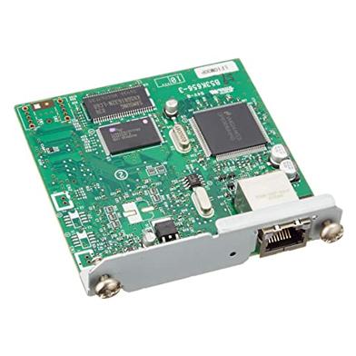 Brother NC8100H Network Card Print Server