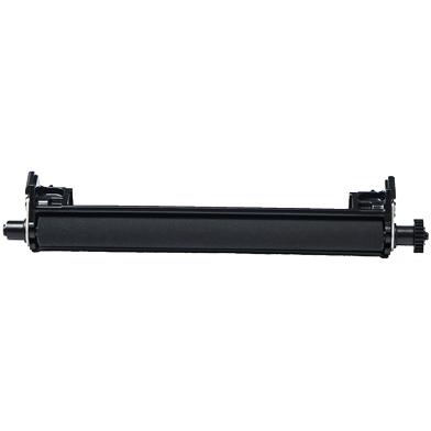 Brother PALPR001 Linerless Platen Roller
