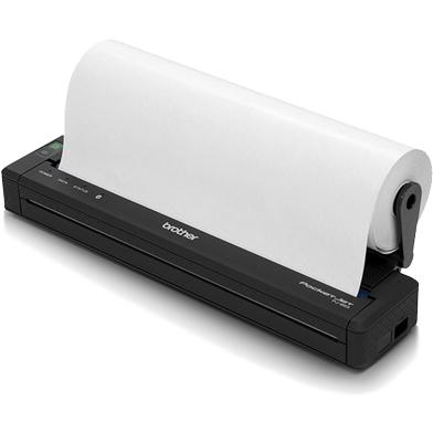 Brother PARH600 PARH600 Paper Roll Holder