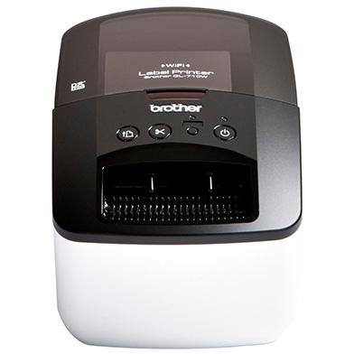 Brother QL-710W