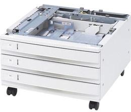 Epson C12C802152 1,500 Sheet A3 Paper Cassette Unit