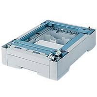 Epson C12C813672 500 Sheet Paper Cassette Unit - Up to A3