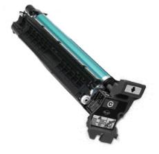 Epson C13S051178 Black Photoconductor Unit (50,000 Pages)