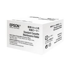 Epson C13S990011 Standard Cassette Maintenance Roller