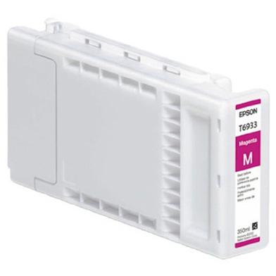 Epson C13T693300 Magenta T6933 Ultrachrome XD Ink Cartridge (350ml)