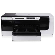 HP Officejet Pro 8000 (Wireless)