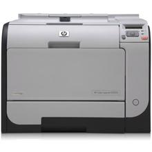 HP CP2025DN