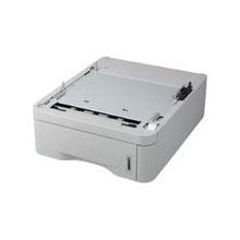 Samsung CLP-S660A 500 Sheet Second Cassette Tray