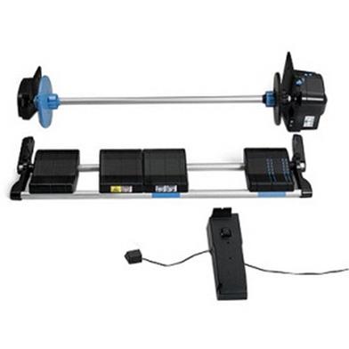 HP CQ752A Take Up Reel Kit
