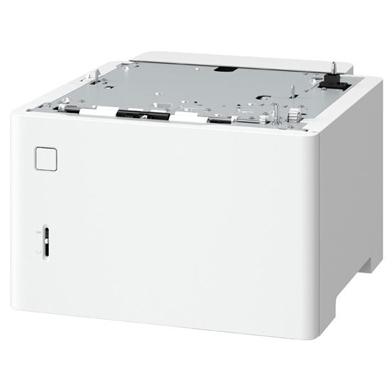 Canon 0563C002AA Paper Deck Unit PD-G1