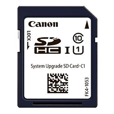 Canon 0655A004 SD Card-C1