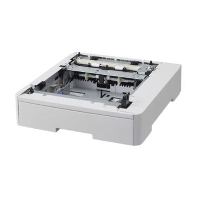 Canon 3330B003AA PF-701 250 Sheet Paper Feeder