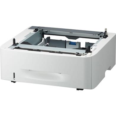 Canon 3439B001AA PF-44 500 Sheet Paper Cassette