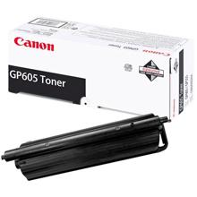 Canon 1390A002 Black Toner Cartridge (33,000 Pages)
