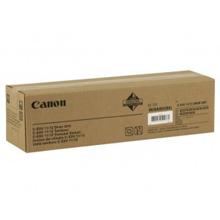 Canon 9630A003 C-EXV11 Black Drum Unit (75,000 Pages)