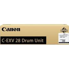 Canon C-EXV28 Black Image Drum (171,000 Pages)