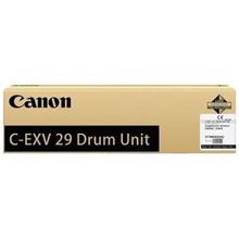 Canon 2778B003 C-EXV29 Black Drum Unit (169,000 Pages)