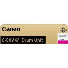 Canon 8522B002 C-EXV47 Magenta Drum Unit (33,000 Pages)
