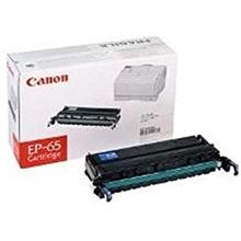 Canon EP-65 Black Toner Cartridge (10,000 Pages)