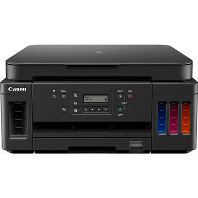 Canon PIXMA G6050