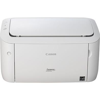 Canon i-SENSYS LBP6030 White