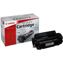 Canon 6812A002 M Black Toner Cartridge (5,000 Pages)