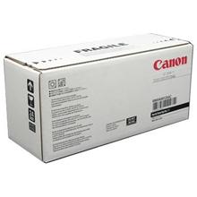 Canon 6965A001 M95-0581-000 Black Toner Cartridge (2,500 Pages)